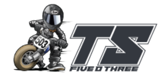Tyler Sarjeant Racing